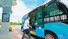 【理財最前線】2025年打國際盃 7檔國產自駕巴士概念股看俏