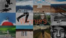 2021 iPhone 攝影獎公佈,iPhone 7 寶刀未老「攝」下首獎與台灣佳作