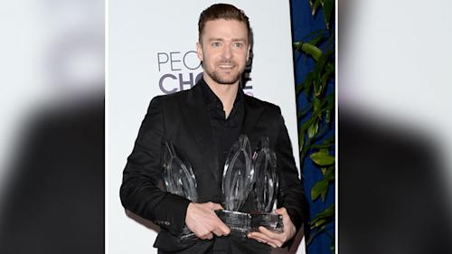 People's Choice Awards 2014 - Winner's List