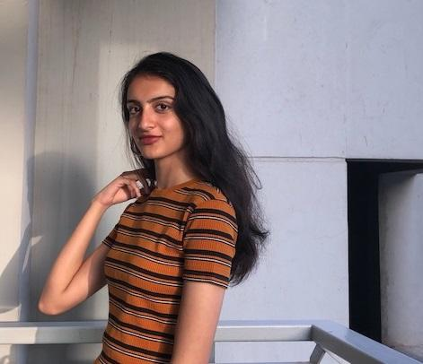Teen beautiful indian Bikini beauties: