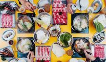 東區最幸運的火鍋店!「LA-KI-KUO好運郭」自由搭配、天天請吃飯