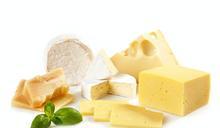 推薦十大奶油乳酪人氣排行榜【2021年最新版】