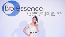女神不是白當的!學Vivian徐若瑄做足這6件事,即使42歲仍是小姐般容貌體態!