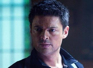 Ratings: Almost Human Settles, Castle Ticks Down, Hostages Dips to New Low