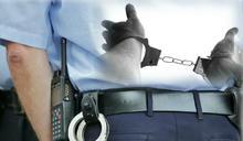 【專欄】酒駕上手銬是合法必要措施嗎?員警濫權傷人權!