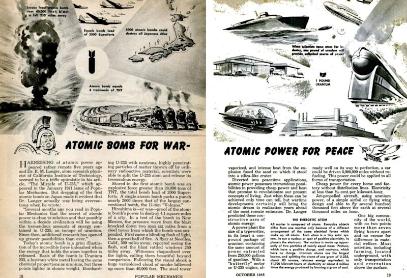 Photo credit: Popular Mechanics/Google Books