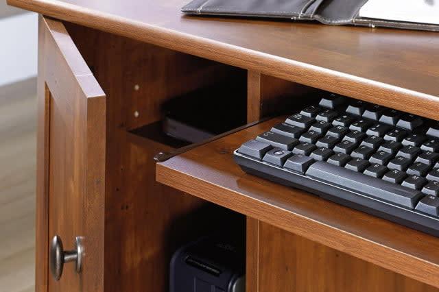 Sauder-Select-Collection-402375-Computer-Desk-(0)_