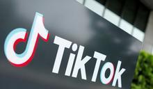 為何西方工程師拒絕TikTok工作? 外媒曝:吃不消中國「996」加班文化