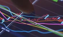 年報放榜!一張表看12檔三率齊升的高成長股,為季報行情預做準備