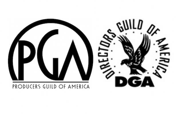 Producers Guild, Directors Guild Awards Allow Streaming Releases to Qualify for Top Film Honor