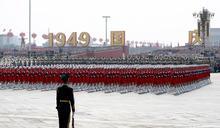 【Yahoo論壇/華志豪】北京大閱兵 不只是秀肌肉那麼簡單