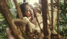 【導演手記】楊雅喆《血觀音》 和攝影師一起看A片