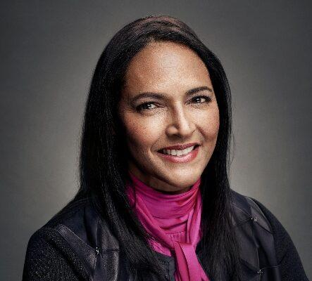 NBCUniversal Promotes Janine Jones-Clark to EVP of Inclusion Across All Content Divisions