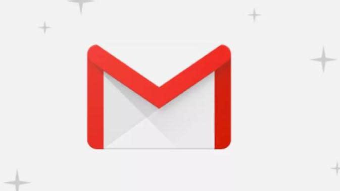 Gmail. Dok: theverge.com