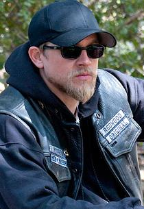 FX Renews Sons of Anarchy for Season 6