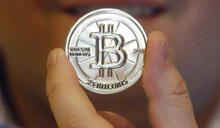 美基金最佳績效密碼:加密貨幣+科技股
