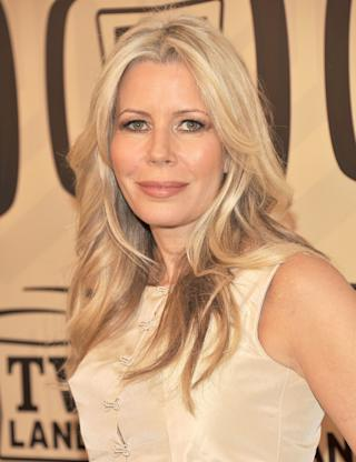 New 'Real Housewife' Aviva Drescher opens up about her disability