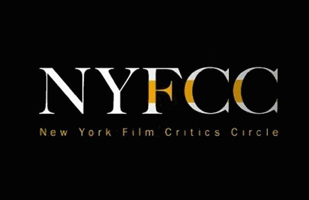 New York Film Critics Circle Keeps Awards Eligibility to 2020, Will Vote in December