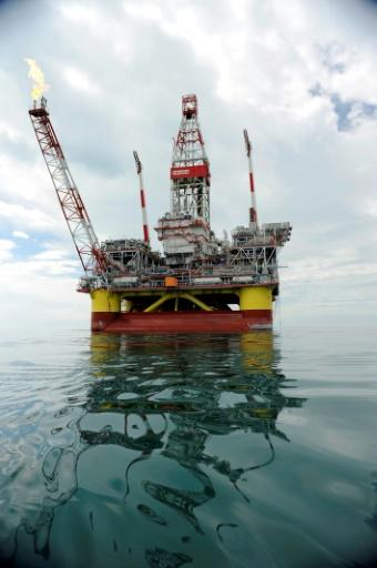 According to the US Energy Information Administration's latest estimate in 2012 there were 48 billion barrels of oil and 292 trillion cubic feet (8.3 trillion cubic metres) of natural gas in proven and probable reserves in the Caspian Sea area