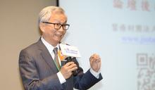 醫療法修法 李祖德:醫療財團法人絕對要公益
