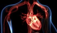 13歲腦中風竟是心臟長瘤 醫警告:頭暈也可能是這問題