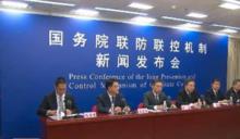 大外宣?中國武肺疫苗6萬人3期臨床結果出爐 國務院:無嚴重不良反應