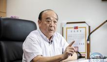 以「921地震」模擬中國攻台 吳斯懷:人民準備好了嗎