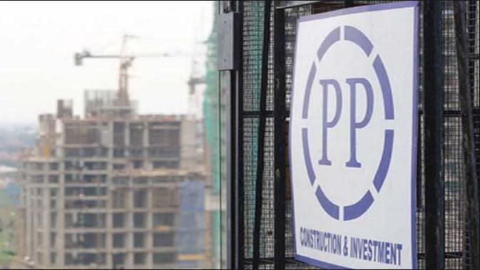 Manajemen PTPP Tbk optimistis kontrak baru Rp 24 triliun dapat tercapai pada akhir 2014.