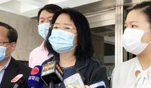 尊重鄭麗琼「起底」案裁決 私隱專員籲勿以身試法