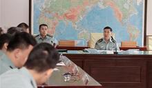 陸軍軍風紀律改革研討 完善執行面