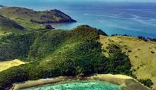 陸資租下澳洲度假島 蠻橫要居民三天滾蛋