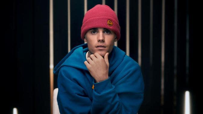 Justin Bieber Alami Lyme, Pahami Penyakit yang Satu Ini
