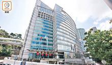 唐英傑違國安法判囚 外交部駐港公署:不容外部勢力干預