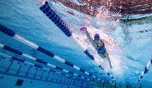 【國際游泳聯賽】何詩蓓再破100自亞洲兼香港紀錄