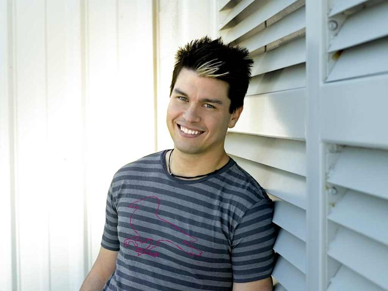 Jason Yeager, 28, from Grand Prairie, TX is one of the top 20 contestants on Season 7 of American Idol.