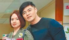 劉至翰爆入直銷「賣攝護腺保養品」連累前妻扛千萬債