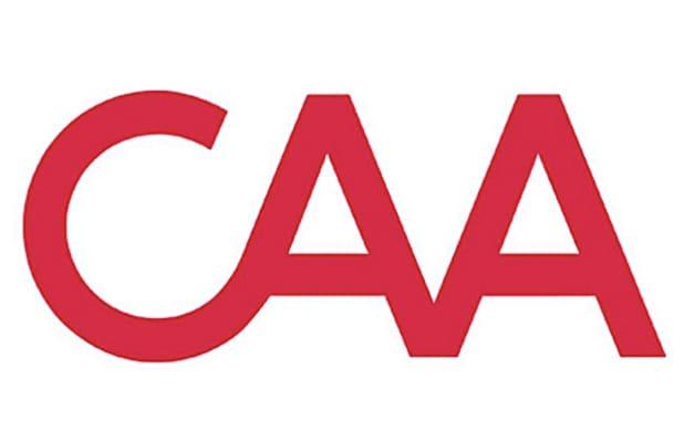 CAA Promotes 29 to Agent and Executive Ranks