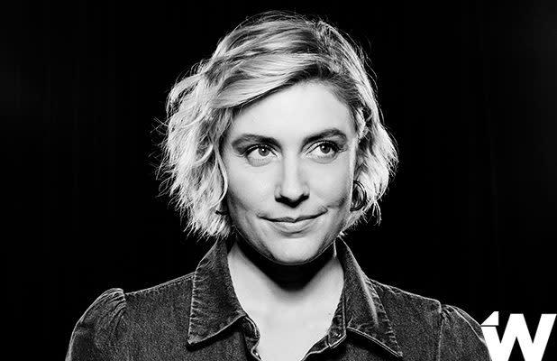 Florence Pugh, Amy Pascal, Tom Rothman on Greta Gerwig's Directing Snub: 'It's a Man's World'