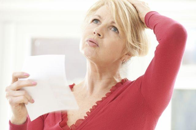 Sex delays menopause, study finds