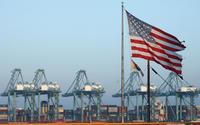 從美中關稅案看WTO爭端解決機制