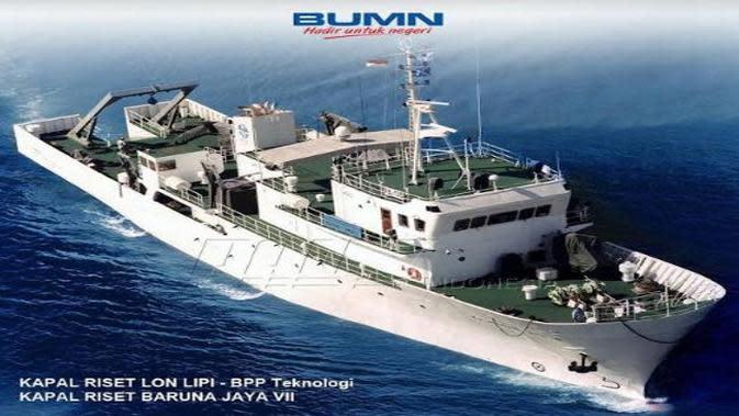 PT PAL Selesaikan Modernisasi KRI Malahayati-362, Siap Perkuat Armada TNI AL