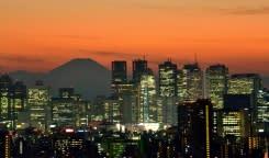 Pria Jepang (71) ditangkap karena 'menyampaikan 24.000 keluhan'