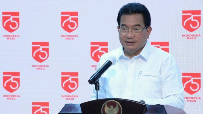 Satgas: Kasus Covid-19 di Jawa Barat Cenderung Meningkat