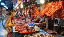 【Yahoo論壇/鄭正鈐】美豬、美牛成為蔡英文的照妖鏡