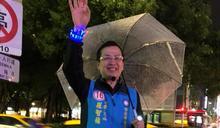 【Yahoo論壇/陳長文】羅智強是國民黨的趙子龍