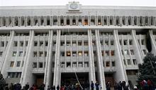大選舞弊爭議 吉爾吉斯總理辭職 宣告選舉無效