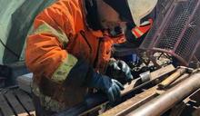 擺脫中國的機會!挪威發現大型稀土礦藏 儲量達800億噸