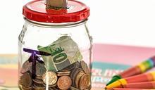 退休金多少才夠?試算後秒懂投資理財的重要性