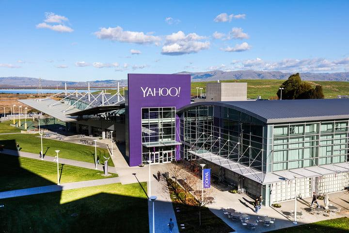 how yahoo is mining for gold in your junk mail campus