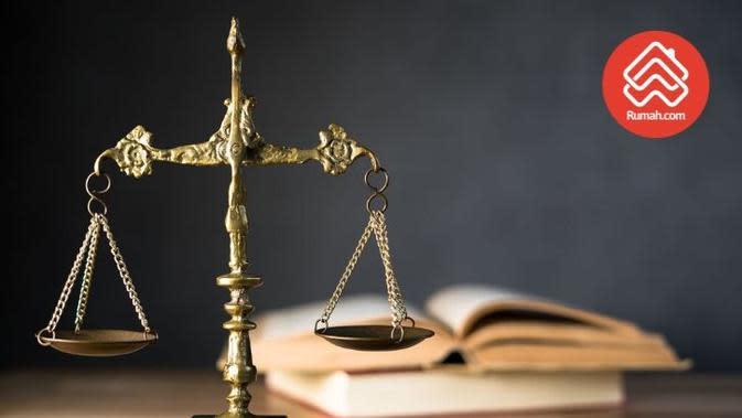 Aturan PPJB Diharapkan Adil Bagi Keduanya